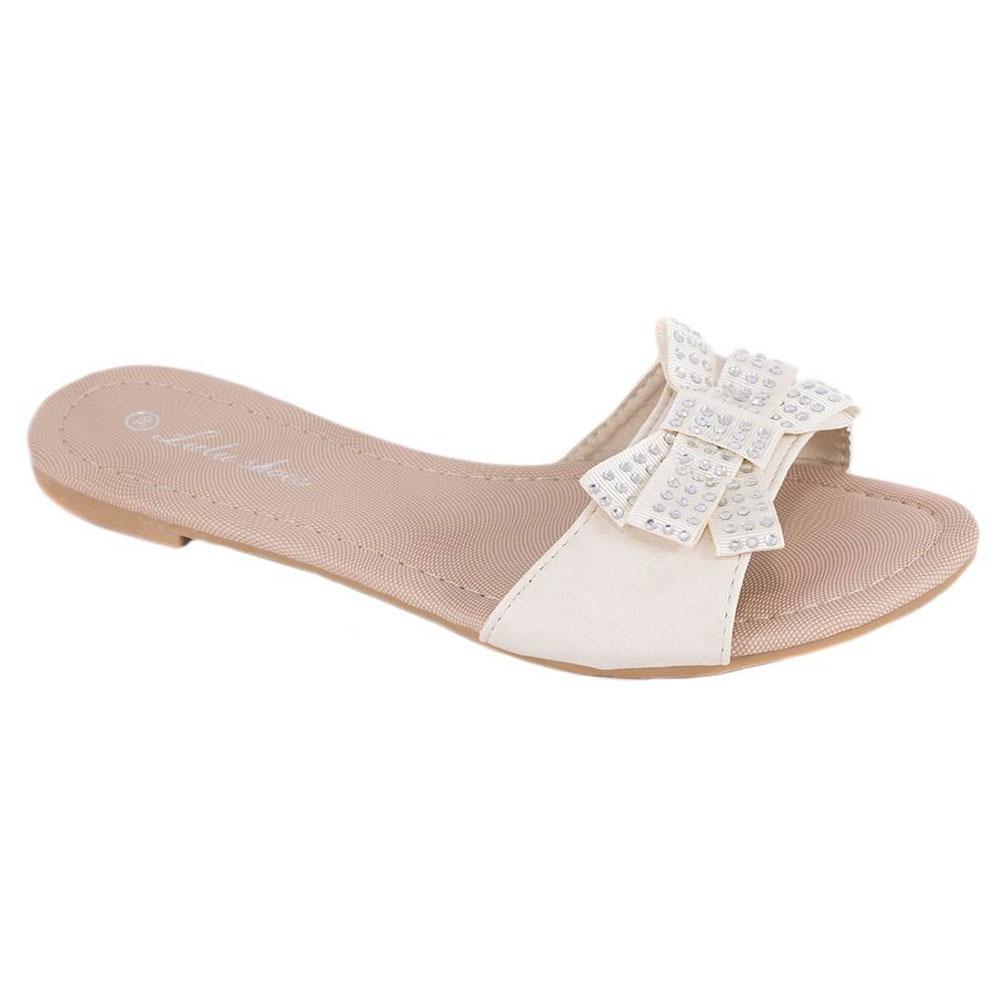 Papuci bej de dama RS-003B