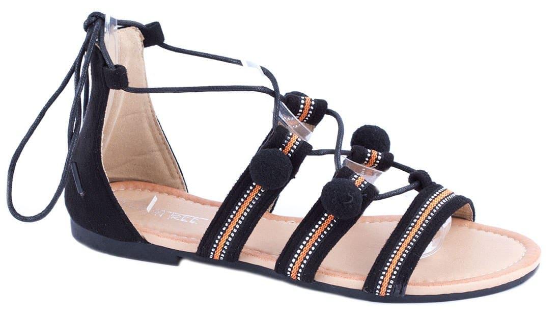 Sandale de dama usoare PM907-17N