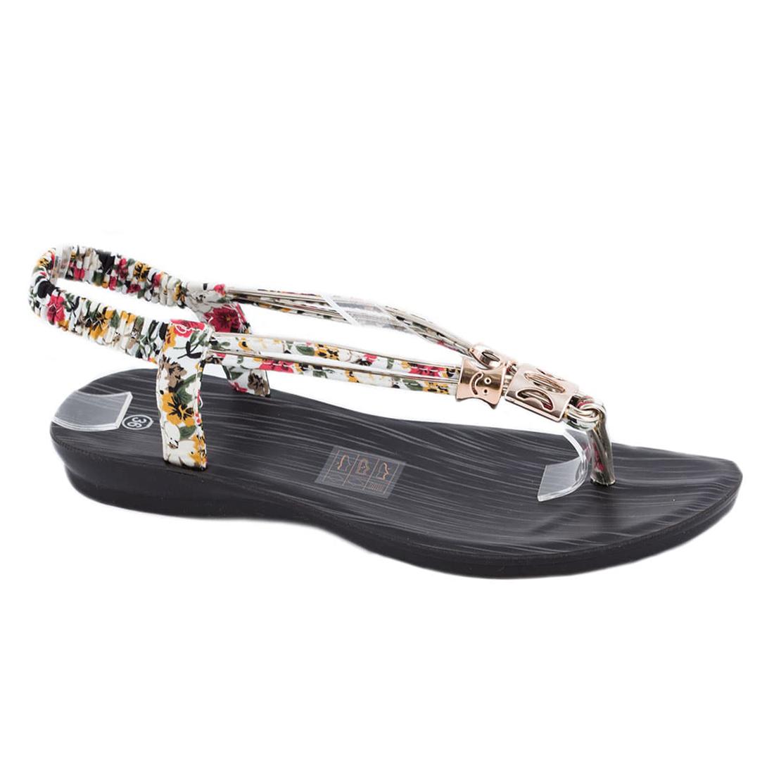 Sandale de dama usoare GS1028BEJ