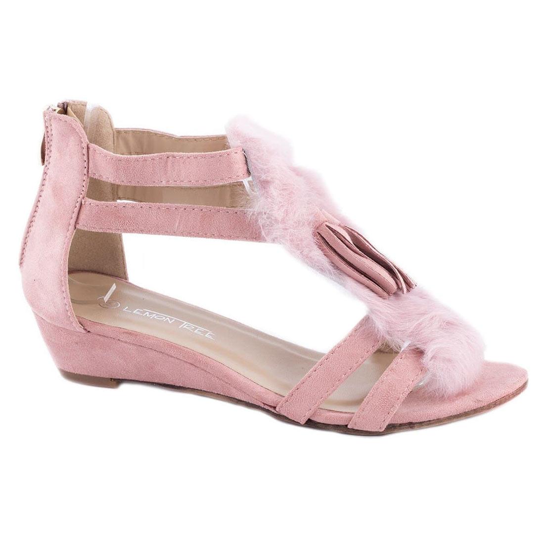 Sandale de dama comode L7315R
