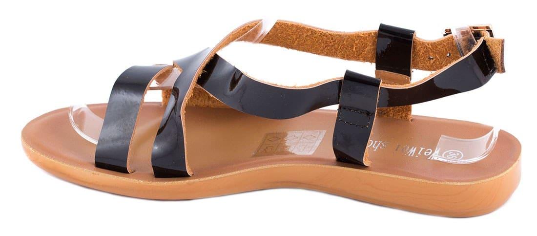 Sandale de dama usoare LS-12N