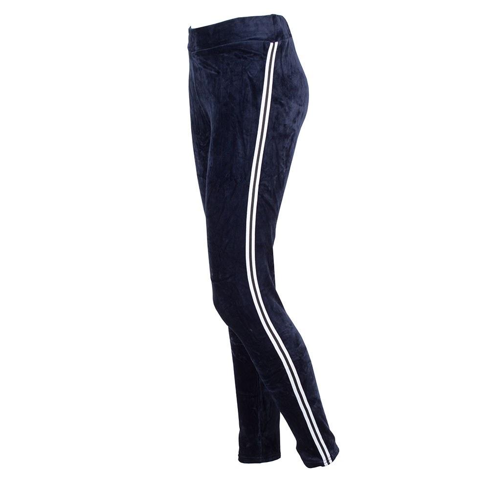 Pantaloni dama sport C1-13-B