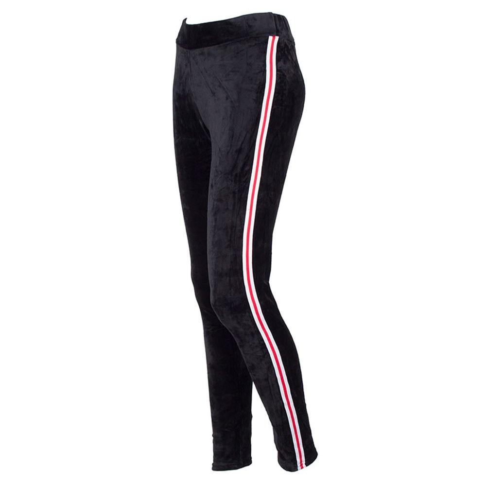 Pantaloni dama sport C1-13-N
