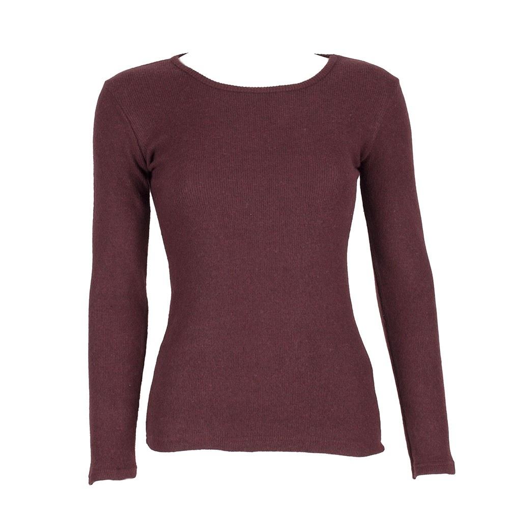 Bluza de dama mulata M5-4874B