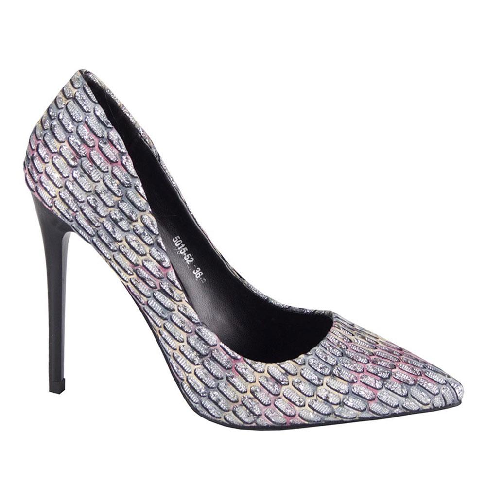 Pantofi dama eleganti 5015-52-N