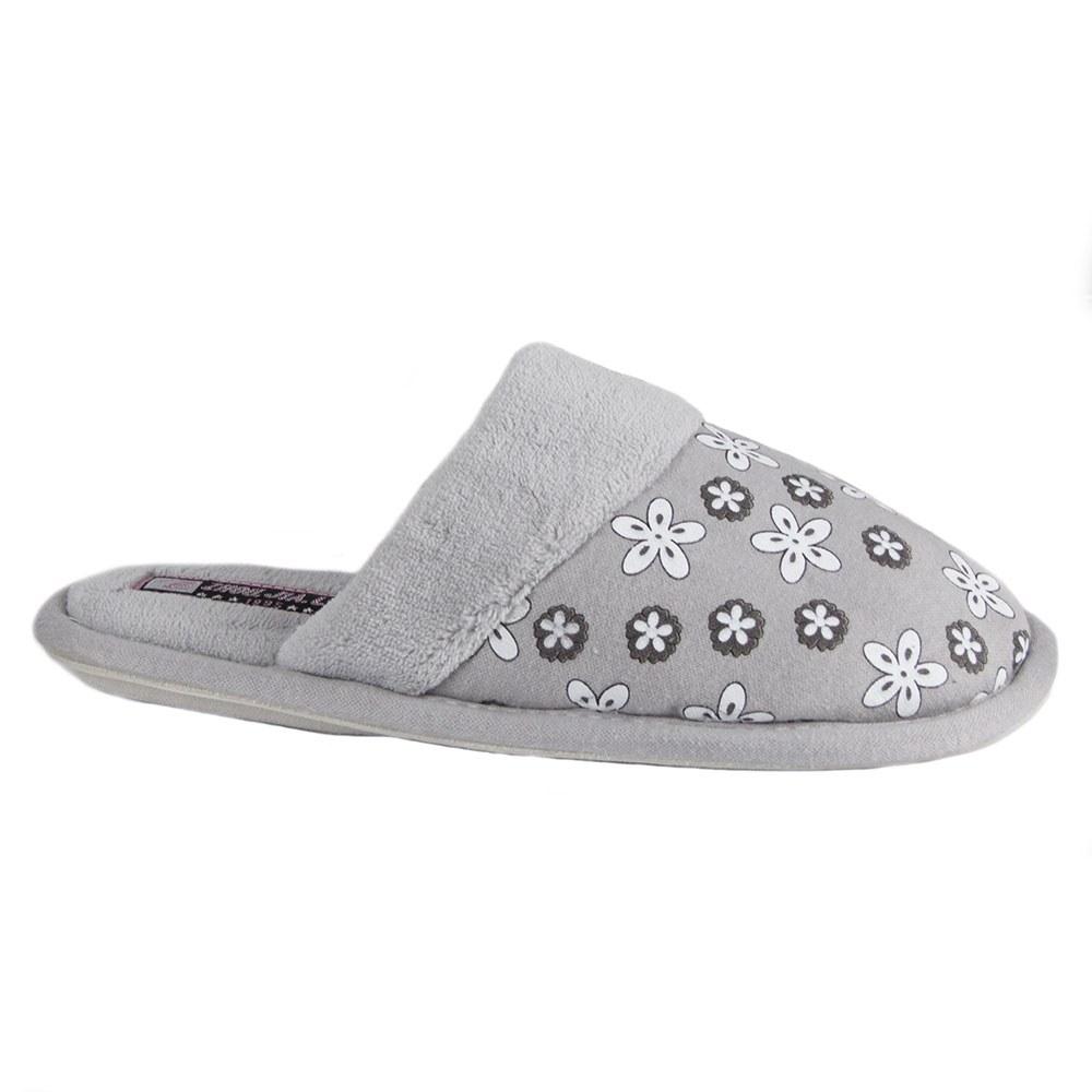 Papuci de dama ZJL-0211-G