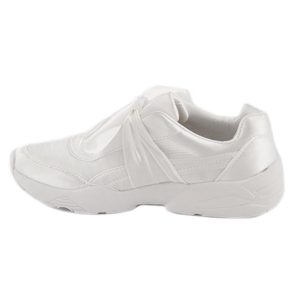 Sneakers de dama XDJ17-N1230-2-A