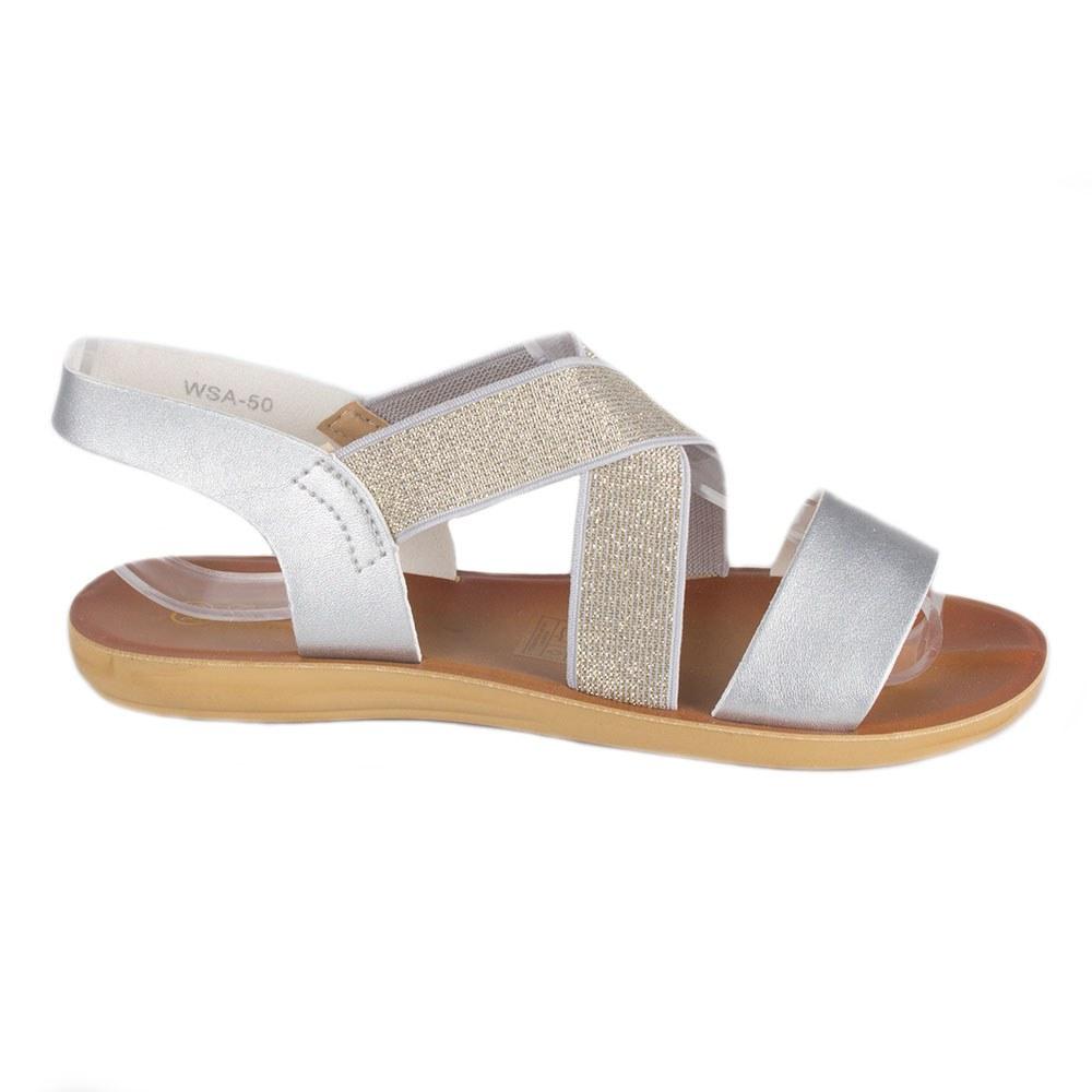 Sandale de dama usoare WSA-50S