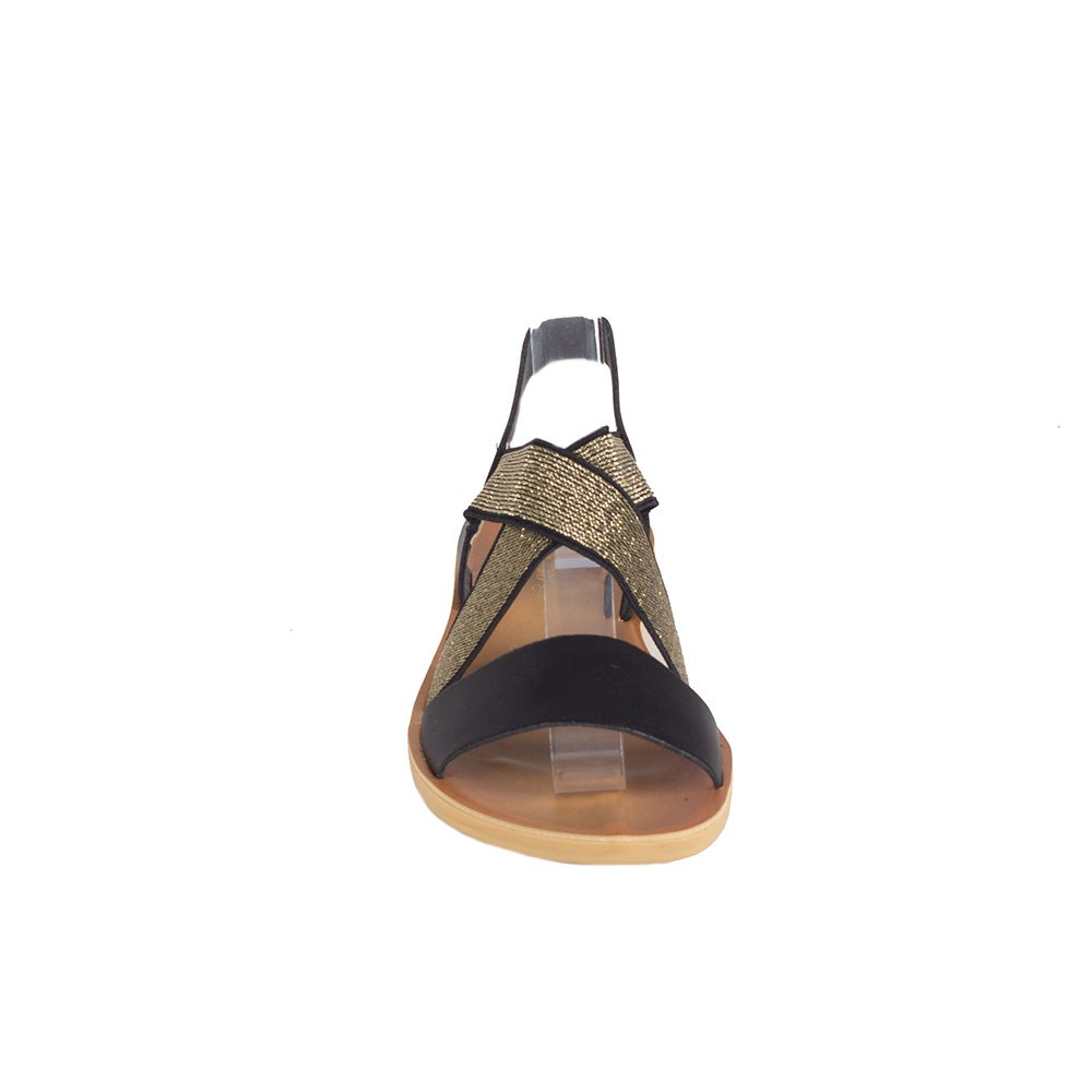 Sandale de dama usoare WSA-50N