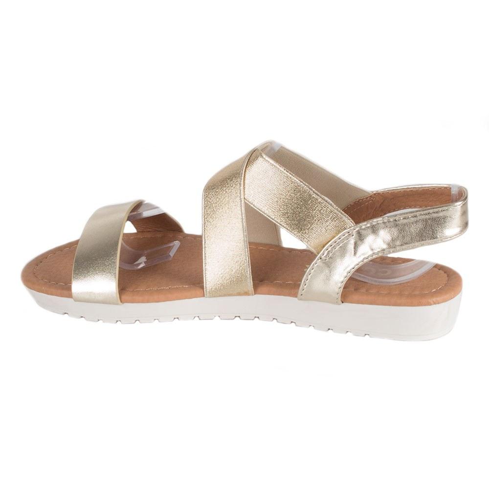 Sandale de dama usoare SBX-7G