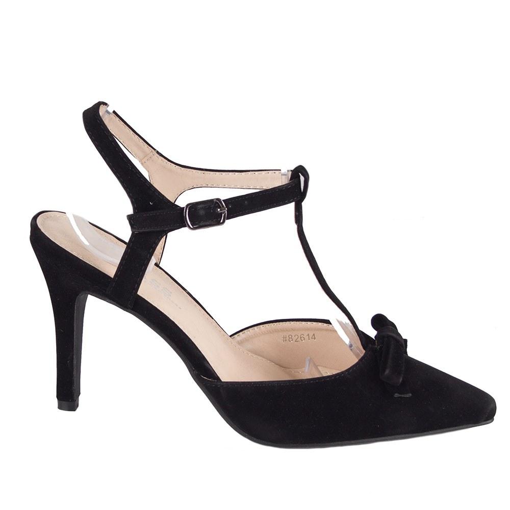 Sandale dama 82614-N-SS-O