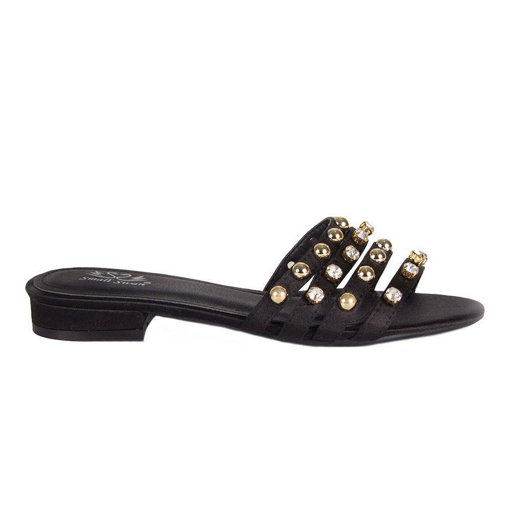 Papuci dama usori YC-118A-N