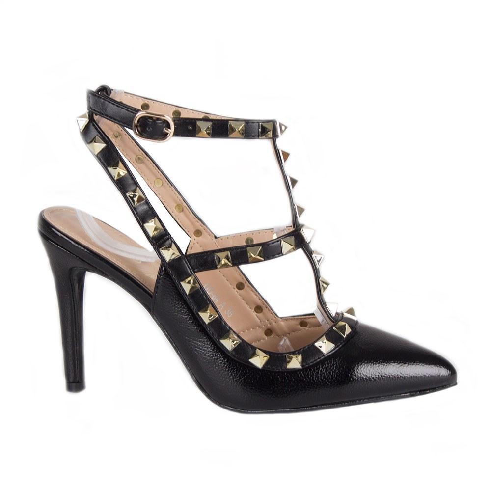 Sandale de dama OD-84-N