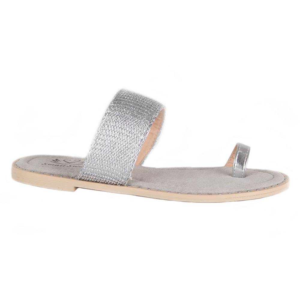 Papuci de dama usori LT954-3-S