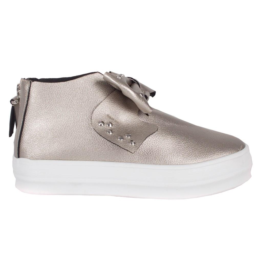 Pantofi sport RA-1930-SPEAR