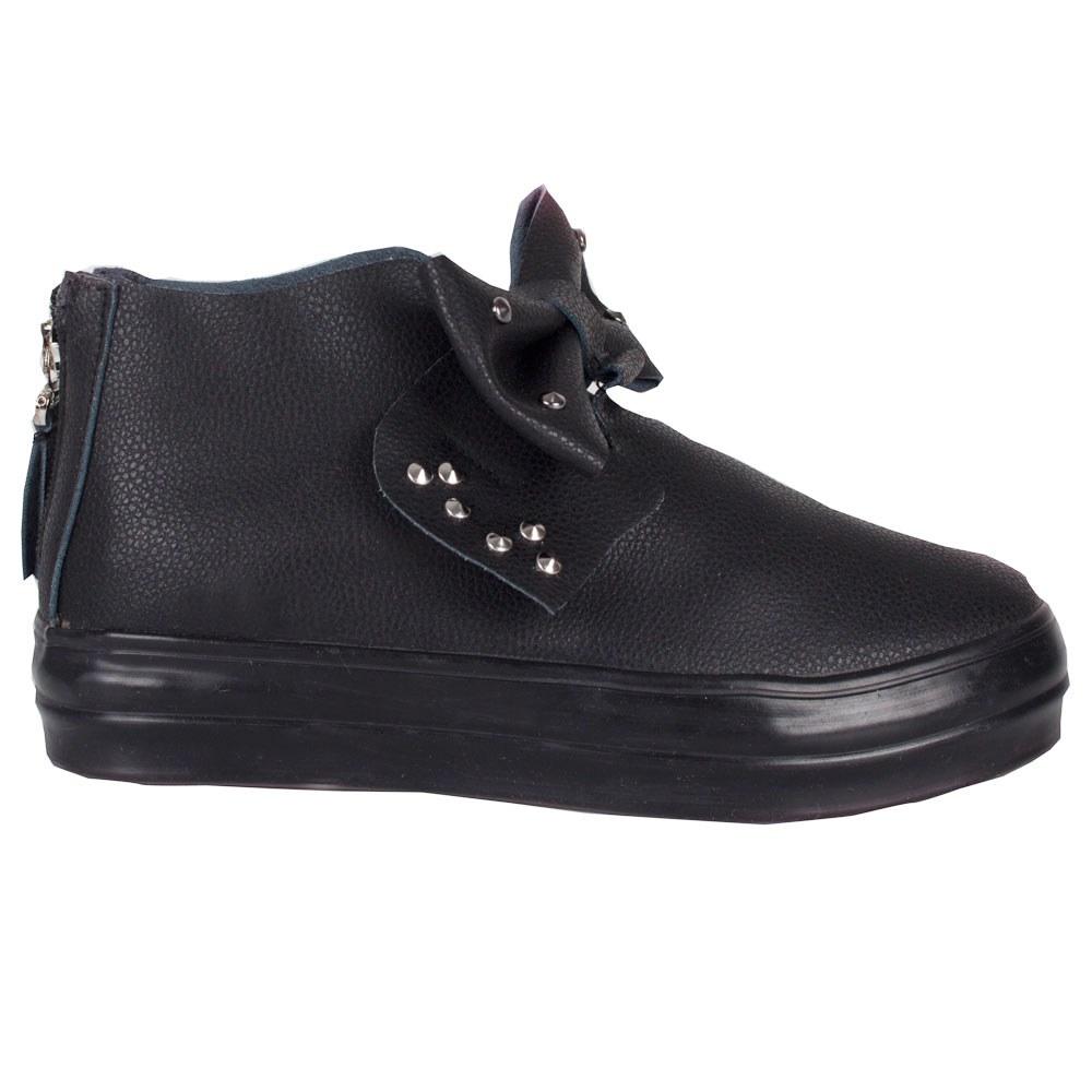 Pantofi sport RA-1930-BLACK