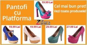 pantofi-cu-platforma-ieftini.jpg?1440507