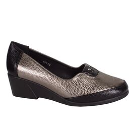 Pantofi dama cu talpa ortopedica 504-C
