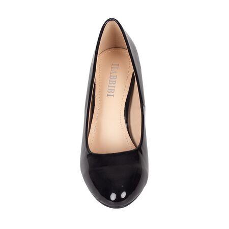 Pantofi dama cu toc negri RD21-1S-N, Marime: 35, imagine _ab__is.image_number.default