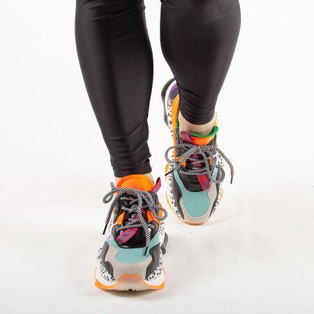 Pantofi de dama sport casual 2019-2-BLUE, Marime: 36*, imagine _ab__is.image_number.default