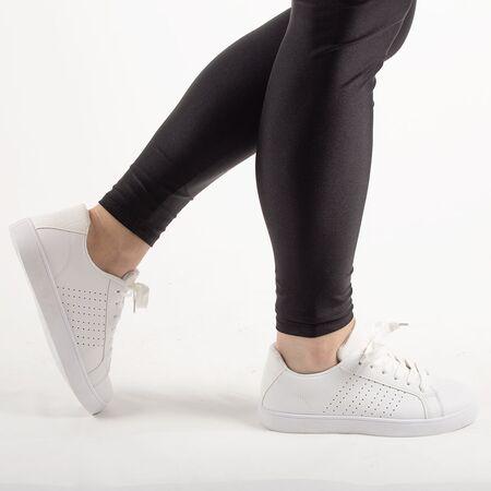 Pantofi de dama sport casual BK933-9-WHITE, Marime: 36, imagine _ab__is.image_number.default